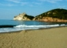 beach and coast in Tuscany farmhouse hotel